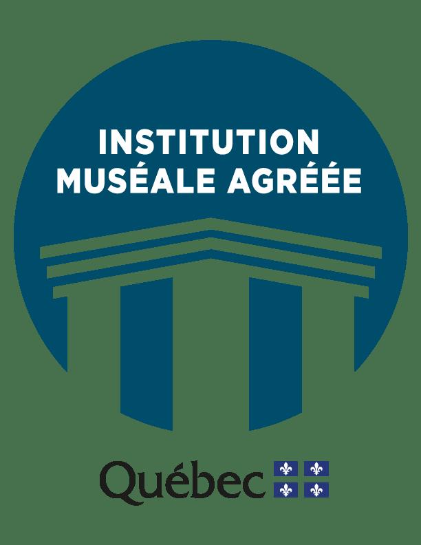 Institution muséale agréée